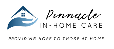 Pinnacle In-Home Care